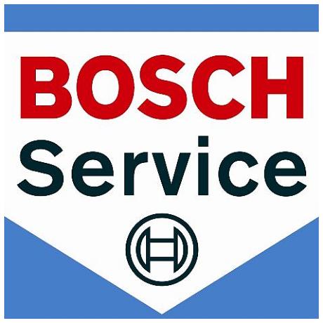 bosch-service@2x